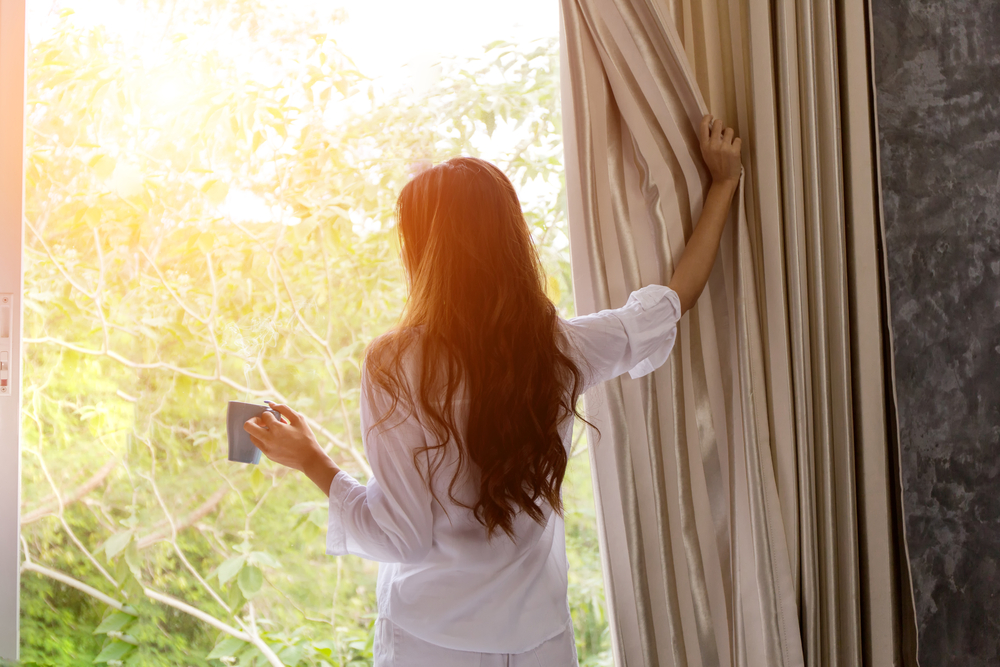 Great Habits To Incorporate Into Your Morning Routine To Improve Your Day